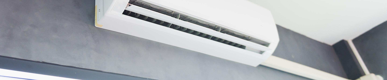 Mini-Split System Coverage Image